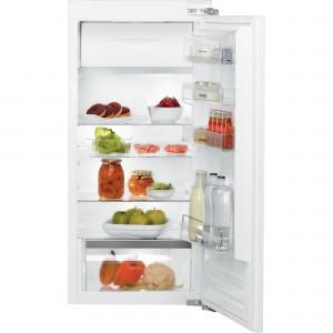 Bauknecht Einbau-Kühlschrank mit Gefrierfach KVIE1122