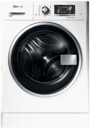 Bauknecht Waschtrockner WATK Prime 10716