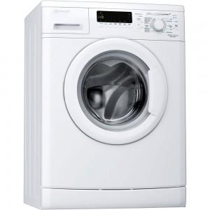 Bauknecht Waschmaschine WA NOVA 71 A+++ 7 Kg