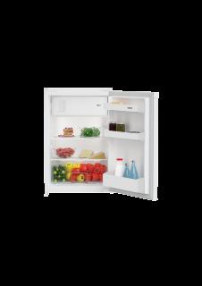 Beko Einbau-Kühlschrank Tischgerät Stauraum 97 l B1753N