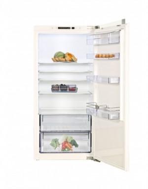 Beko Einbau Kühlschrank A++ BSS 123000