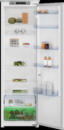 Beko Einbau-Kühlschrank Stauraum 309 l BSSA315E3FN