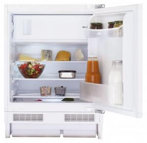 Beko Unterbau-Kühlschrank EEK: A++ BU 1153