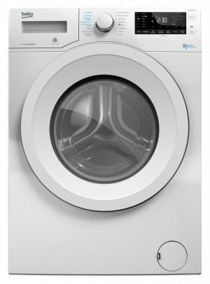 Beko Waschtrockner WDW 85140