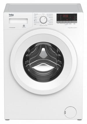 Beko Waschvollautomat WMB 71643 PTN