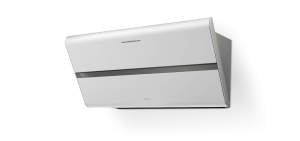 Berbel Kopffreihaube Smartline BKH 90 ST W P weiß permalyt® 1040116 inkl. 5 Jahre Garantie