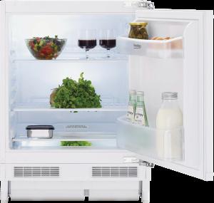 Beko Einbau-Kühlschrank BU1101