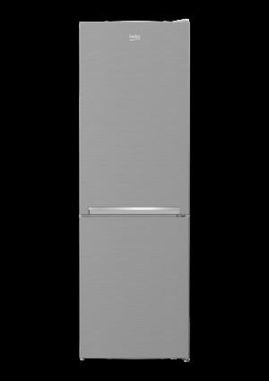 Beko Kühl-/Gefrierkombination RCSA366K30XB