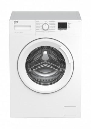 Beko Waschmaschine WML61423N