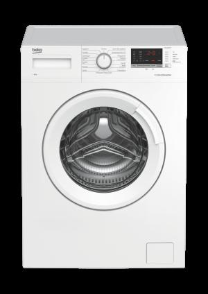 Beko Waschmaschine WML61633NPS