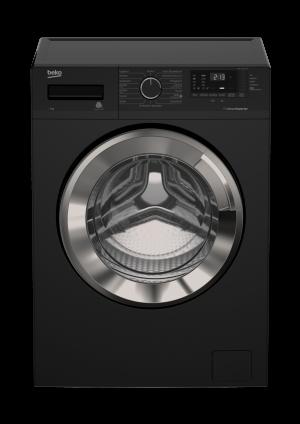 Beko Waschmaschine WML71433PTEB
