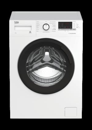 Beko Waschmaschine WML81434NPS