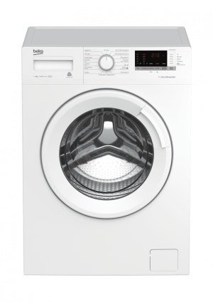 Beko Waschmaschine WML91433NP