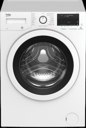 Beko Waschmaschine WMY81466ST A+++