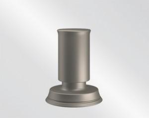 Blanco Zugknopf Hochdruck Mangan LIVIA 521296