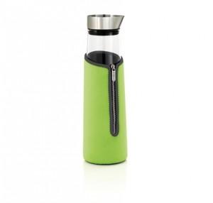Blomus Isoliermanschette grün 1.5L 63501