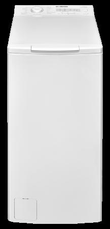 Bomann Waschmaschine Toplader WA 7160 TL