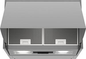Bosch Kühlschrank Unterbau : Bosch unterbau kühlschrank comfort kul a eek a psi