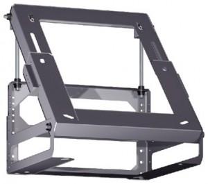 zubeh r f r dunstabzugshaube. Black Bedroom Furniture Sets. Home Design Ideas