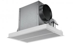 Bosch CleanAir Umluftmodul regenerierbar DIZ0JC2D0