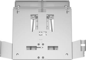 Bosch Absenkrahmen 60cm DSZ4660