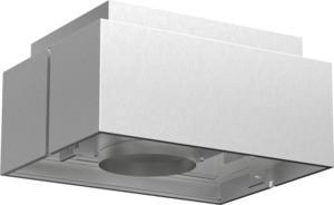 Bosch CleanAir-Modul DSZ6230