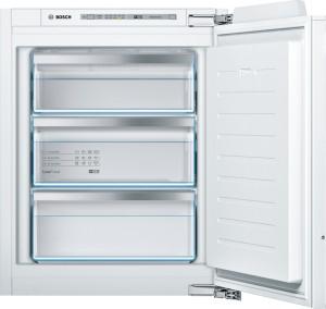 Bosch Einbau-Gefrierschrank GIV11ADC0
