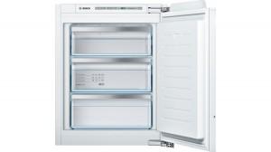 Bosch Einbau-Gefrierschrank GIV11AFE0