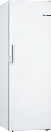 Bosch Stand Gefrierschrank Exclusiv weiß NoFrost GSN33EW3V