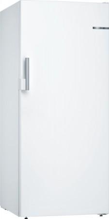 Bosch EXCLUSIV Gefrierschrank Weiß 161 x 70 cm GSN51EWDV