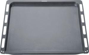 Bosch Backblech emailliert pyrolysefähig HEZ331072