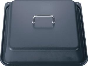 Bosch Deckel für Profi-Pfanne HEZ333001