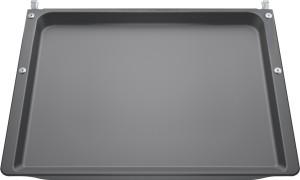 Bosch Backblech emailliert HEZ361001