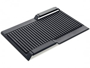 Bosch Grillplatte FlexInduktion HEZ390522