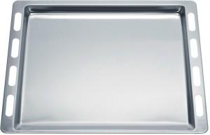 Bosch  Backblech Alu HEZ430001