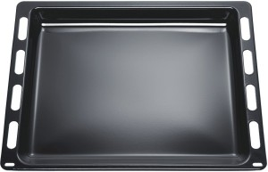 Bosch Universalpfanne HEZ432001