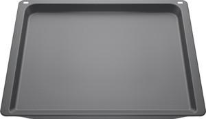 Bosch Backblech emaillert HEZ631070
