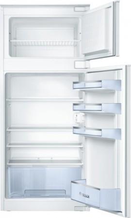 Bosch Einbau Kühl-Gefrier-Kombination KID24V21IE EEK: A+