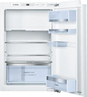 Bosch Einbau Kühlschrank KIL22AD40 EEK: A+++