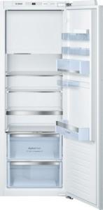 Bosch Einbau Kühlschrank KIL72AF30 EEK:A++