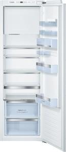 Bosch KIL82AF30 SmartCool Kühlschrank integrierbar EEK: A++