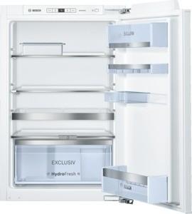Bosch Einbau Kühlschrank KIR21ED30 EEK:A++