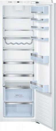 Bosch Kühlschrank Flachschanier KIR81AF30 EEK: A++