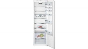 Bosch Einbau-Kühlschrank KIR81AFE0