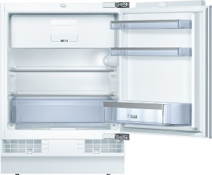 Bosch Unterbau Kühlschrank Comfort KUL15A60 EEK: A++