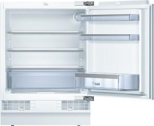 Bosch Unterbau Kühlschrank Comfort KUR15A60 EEK: A++