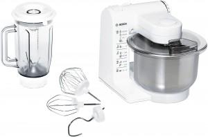 Bosch Küchenmaschine MUM4409