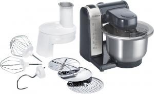 Bosch Küchenmaschine MUM48A1