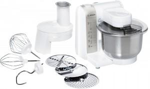 Bosch Küchenmaschine MUM48W1