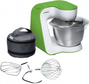 Bosch Universal-Küchenmaschine MUM54G00